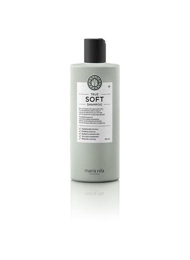 Soft Şampuan 350 Ml-Maria Nila